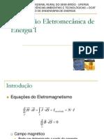 CEE1 2013.2