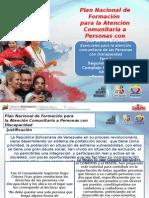 Taller Herramientas Esenciales Piloto.pptx