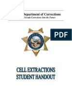 Cell Extraction Handout