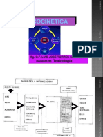 D-TOXICOCIN-.pdf