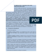 Procesal Penal Lectura