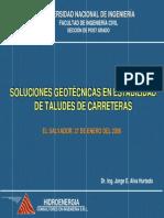 Soluciones Geotecnicas Taludes 2006.pdf