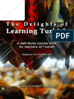 The_Delights_of_Learning_Turkish.pdf
