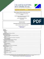 TRE-MS-1299-2015.pdf