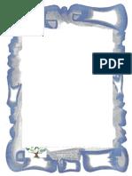 Caratula de Folder