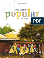 2 Caderno Educacao Popular Saude