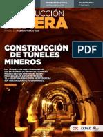 ConstruccionMinera_10
