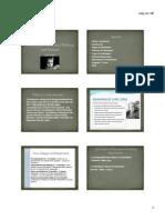 attachment  presentation ppt