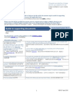 Pbs-tier-4 Guide to Supporting Documents 0 4 ENCN 15052015