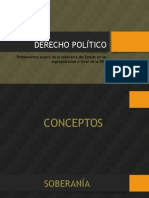 DERECHO POLÍTICO.pptx