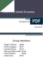 Basel-II Final_CBB.pptx