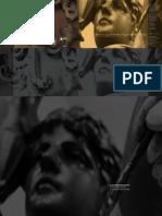 Catalogo Esculturas Congreso Nacional