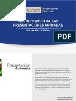 Instructivo-PresentacionAnimada
