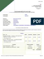 F & I St.petersburg - FMN1A1SS7G6 Copy