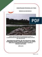 TdR Río Piura Final PRINT 5