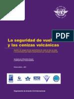 Doc 9974 (Cenizas Volcanicas)