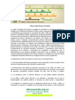 ninos-y_ninas_nuestra_prioridad.pdf