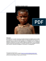 pueblo_nukak_mak_.pdf