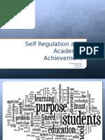 self regulation c  majcher