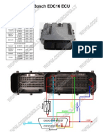 Opel Ecu Wiring Manual
