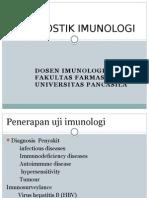 DIAGNOSTIK IMUNOLOGI (1)
