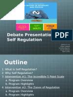 debatepresentation
