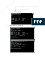 Configuración de red en Windows Server Core.pdf