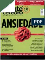 Revista Ansiedade