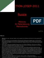 Russie 3 villes Moscou St-Petersburg & Petrodvorec11 (1).pps