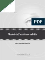 11666 51764 1 PB Fotoclubismo Na Bahia
