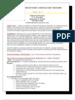 Debbie's Resume Draft (4)