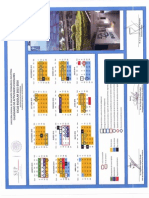 CalendarioEscolar2015_2016.pdf