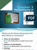 Chapter 3- part 2.pptx
