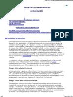 Radiation Protection Group.pdf