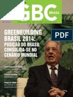 Revista GBC Brasil edição 02