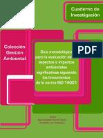 Guia Metodologica Para Evaluacion Iso 14001_ajustadocatalogacion.