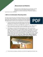 Lab 1 - manual.doc