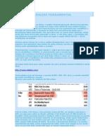 BASICO DA ANALISE GRAFICA   FOREX.docx