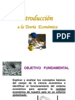 Teoría Economica.pdf