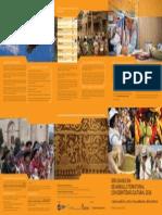 diplomado en desarrollo territorial con identidad cultura.pdf