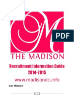 madison recruitment guide 2014-2015 (1)