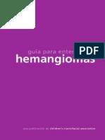 Syndromebk Hemangiomas Esp