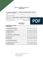 Lista de Chequeo Proyecto Formativo SIMGEPLAP-1