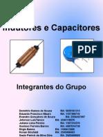 Apresentacao_Eletronica (modificado)