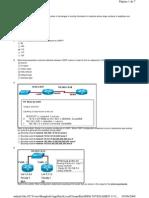 20606827-EXAMEN-11-CCNA2-englih.pdf