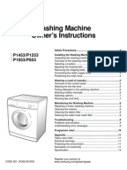 Washing machines troubleshooting direct drive clothes washers washing machine - Common washing machine problems ...