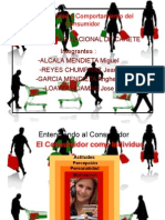 personalidadycomportamientodelconsumidor-121013110807-phpapp02.ppt