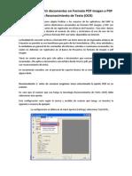PDFGuia_de_Convertir_PDFocr_la.pdf
