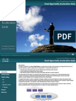 Cisco Cloud Opportunity Acceleration Guide (1)