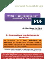 3-Estadistica_descriptiva